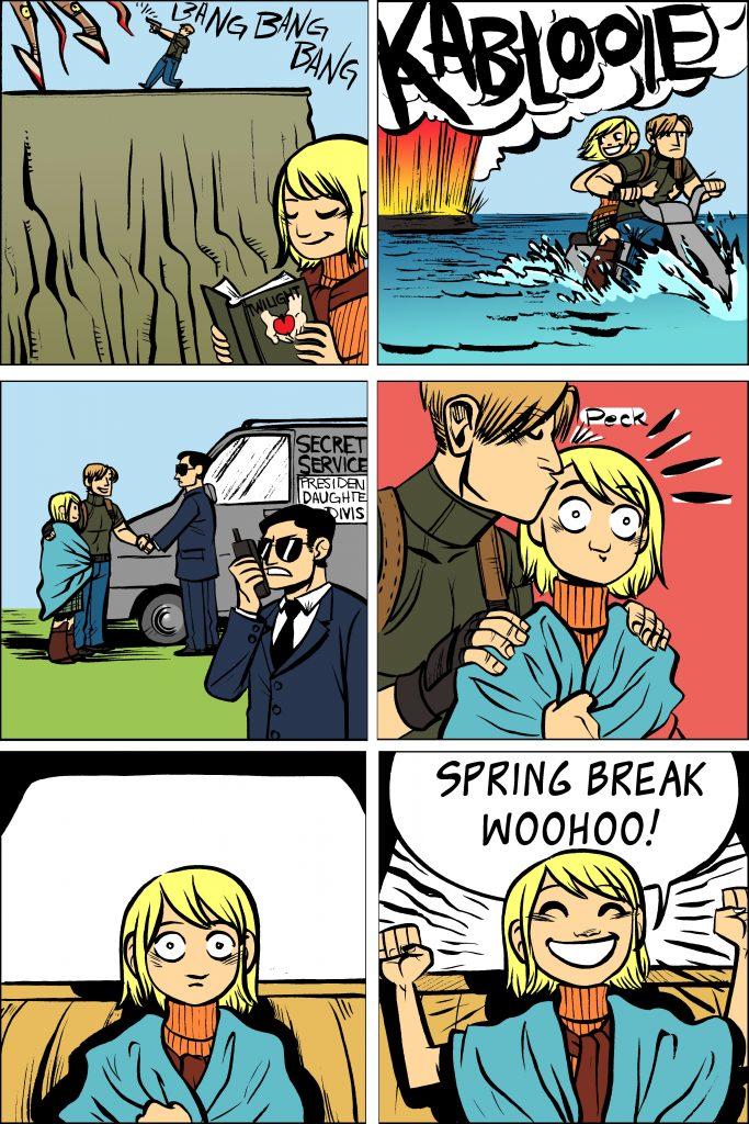 springbreak04_col
